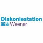 Diakoniestation Weener gGmbH